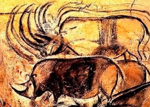 la antropologia en el mundo de hoy: