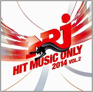lFJwUHc Download – NRJ Hit Music Only 2014 Vol. 2