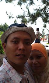 Forever LOVE...