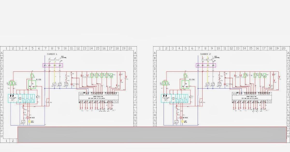 Mechanical Electrical Workshop  Jasa Wiring Atau Single