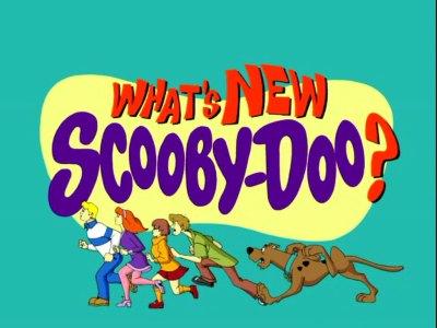 SBT tira o Clube das Winx e coloca Scooby-Doo Cine-anarquia_blogspot