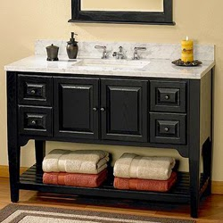 Bathroom ideas norsuemo - Pleasant bathroom designs small bathroom radical change simple remodeling ...