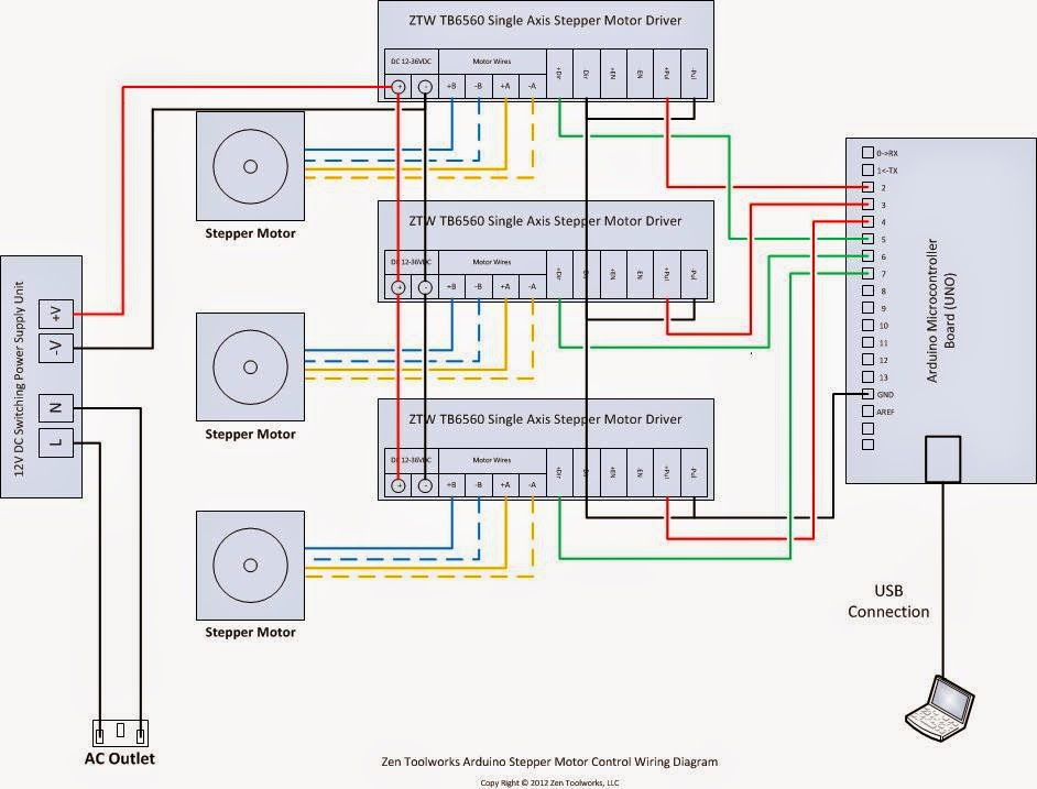 cnc router schematic cnc get free image about wiring diagram
