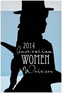 Aus Women Writers