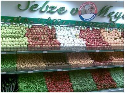 sebze meyve iş ilanları sebzecilik meyvecilik işleri