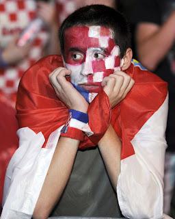 Foto Euro 2012 Terbaik Putaran Final Di Polandia dan Ukraina