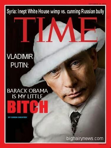 США необходимо еще больше изолировать Россию от мирового сообщества, - американский сенатор - Цензор.НЕТ 5316