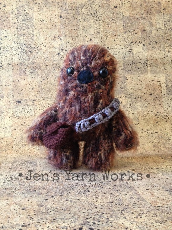 https://www.etsy.com/listing/181392835/crochet-amigurumi-stuffed-wookie?ref=shop_home_active_22