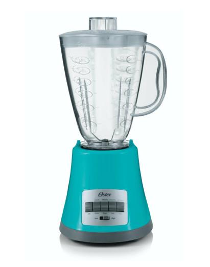 Appliances everything turquoise - Teal kitchen appliances ...