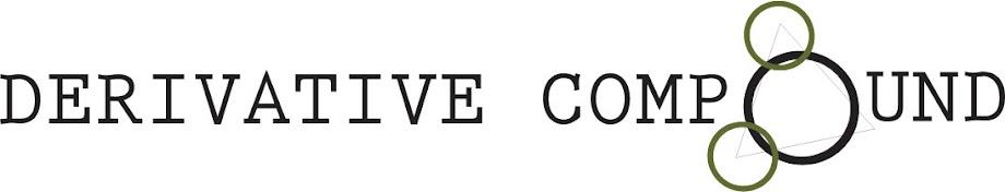 derivative compound