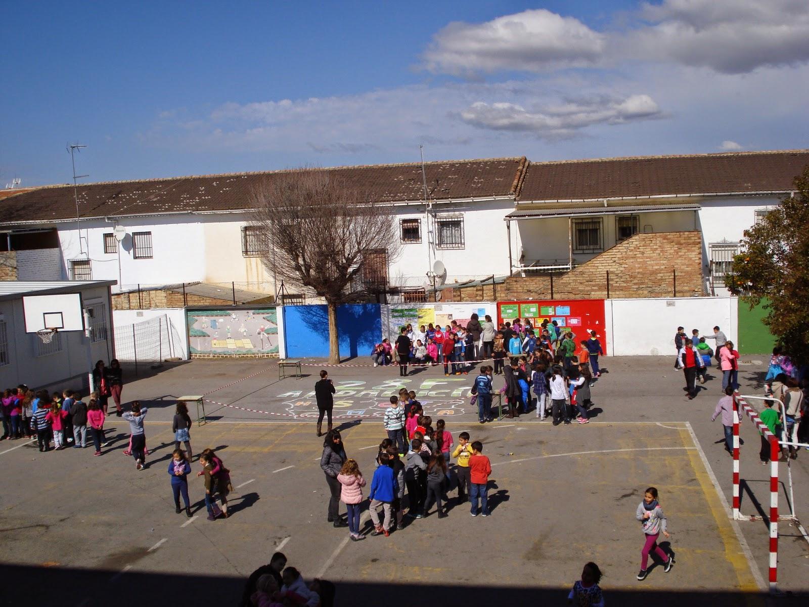 ... algunas fotos de la festividad del Día de williamhill aktie forum Andalucía en nuestro cole