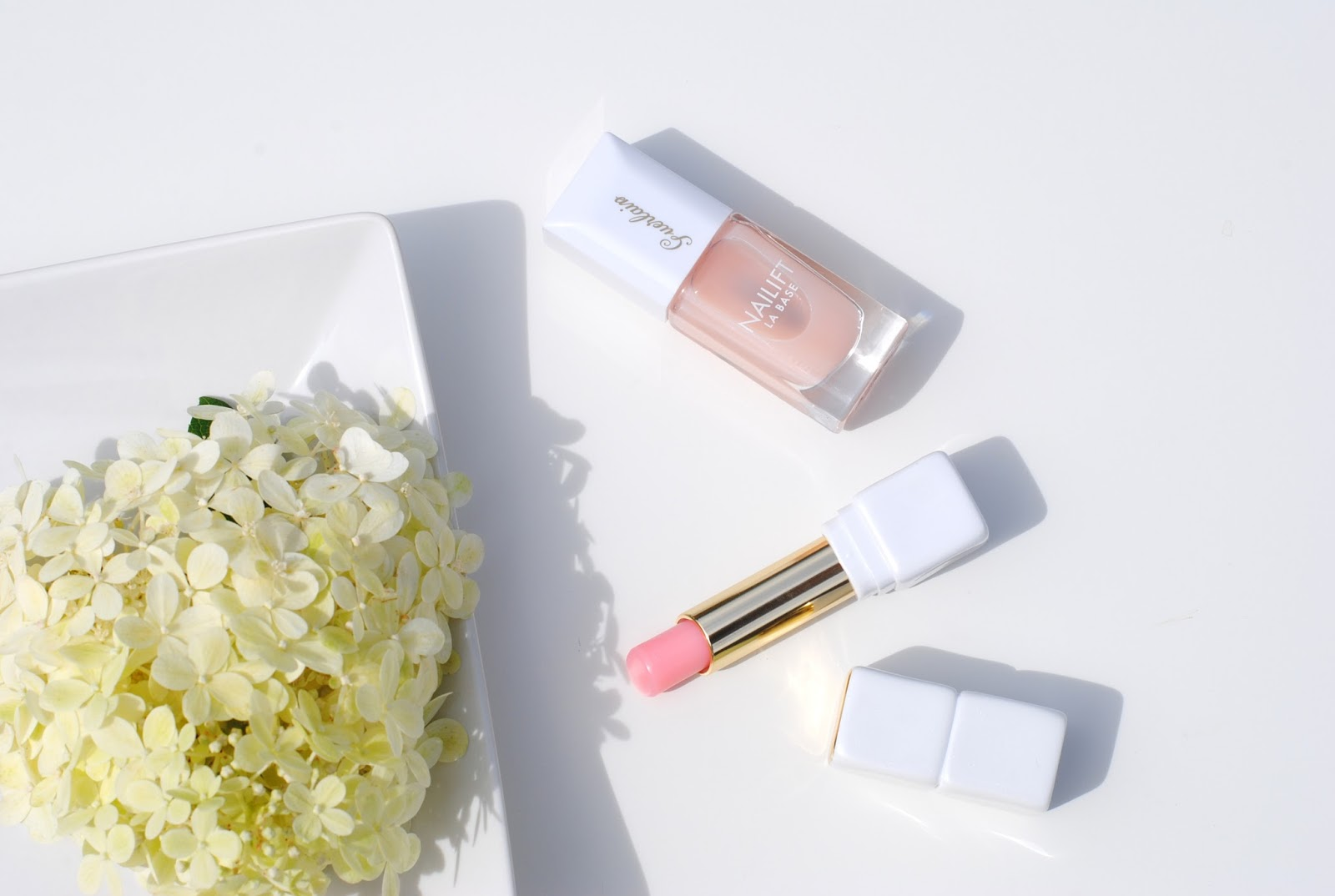 Buy Bloom guerlain of rose fall collection pictures trends