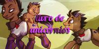 http://livrodeunicornios.blogspot.com.br/