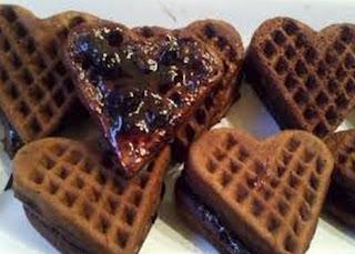 Resep Kue Bapel Coklat Lezat Dan Spesial