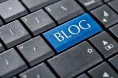 Gerakan Sejuta Blog Islam