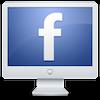 Seguitemi su Fb