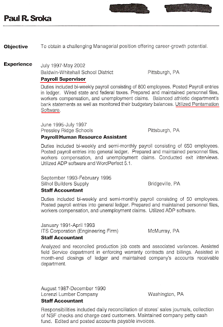 sample clerical resume american resume samples airline doc - Clerical Resume Templates