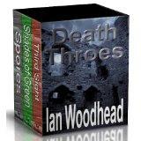 Ian Woodhead