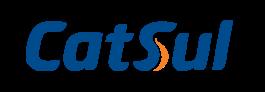 CATSUL