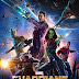 Guardians Of Galaxy (2014)