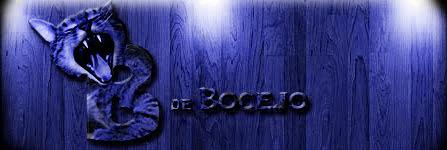 B de Bocejo