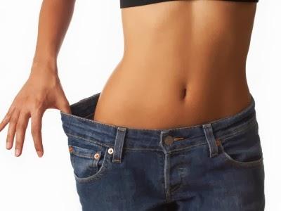 Cómo bajar de peso rápido