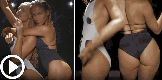 дженнифер лопес новые фото голых секс