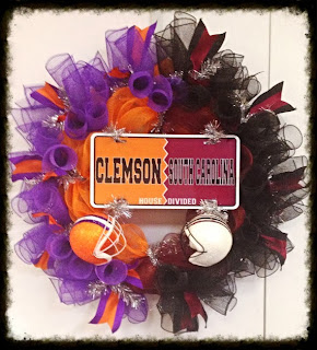 http://www.etsy.com/listing/169674177/house-divided-clemson-gamecocks-wreath?ref=sr_gallery_5&ga_search_query=house+divided+wreath+gamecock&ga_view_type=gallery&ga_ship_to=US&ga_search_type=all