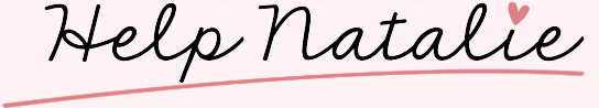 http://helpnatalie.blogspot.de/p/natalie.html