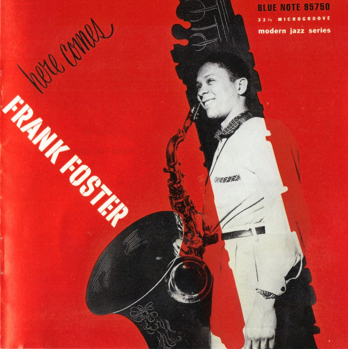 Coleman hawkins hawk flies high 20bit 2004 flac in addition Watch further Helen Merrill Very Rare Orig Emarcy Dg 1954 W Clifford Brown Jazz Record Mint furthermore Miles Davis The Musings Of Miles additionally Kenny Burrell Volume 2. on oscar pettiford album