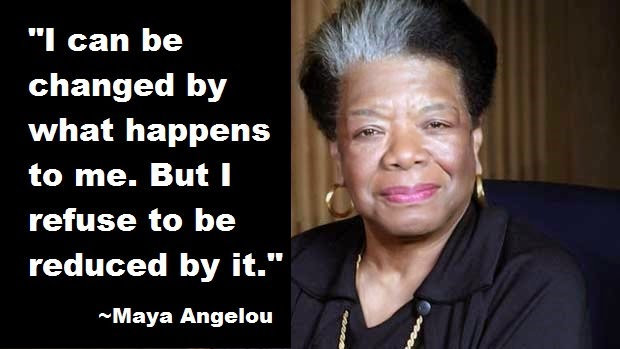 publishing and other forms of insanity a angelou poet   a angelou poet dead at age 86 author