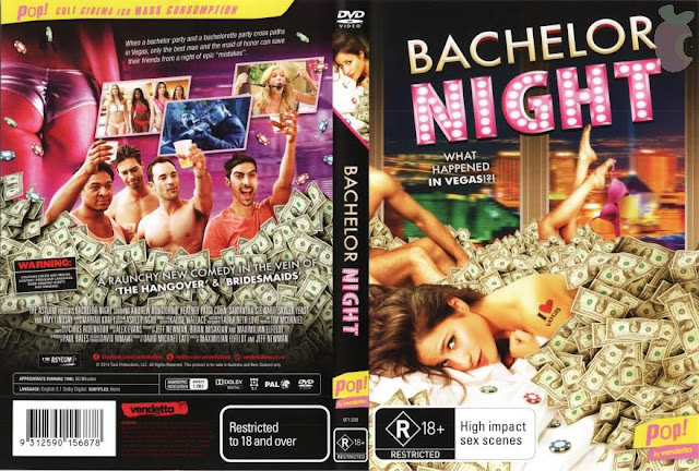18+ Movies Watch Online Free