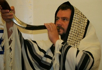 ✡ Rabin David Nagy: Despre Yom T'ruah sau Rosh Ha'Shanah