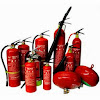 Tips Mencegah Kebakaran