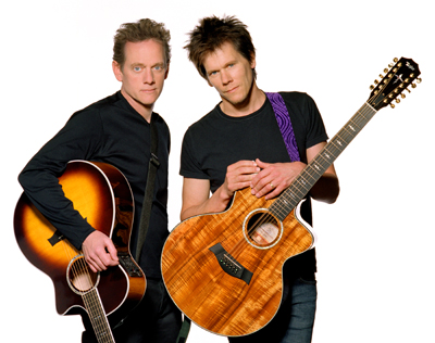 the the tour dates bacon brothers