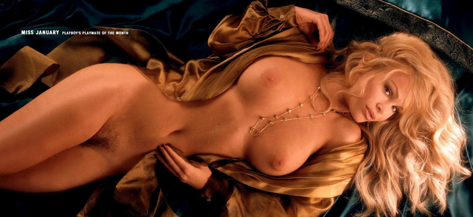 Assinnude nude movies