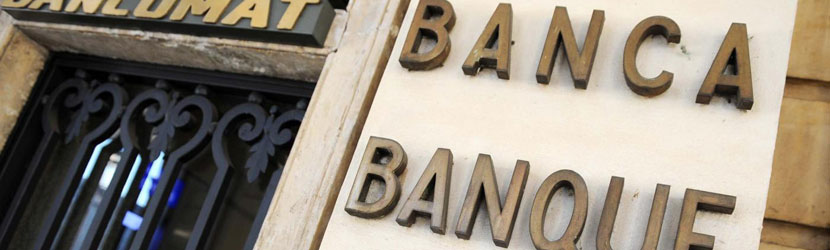 Le ferie nel Contratto Bancari