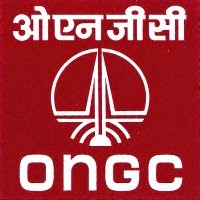 ONGC Rajasthan Recruitment 2015