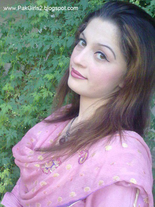 Www pakistani student grale xxx 3