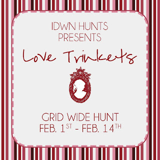 http://idoweddingnetworksl.wordpress.com/hunts/