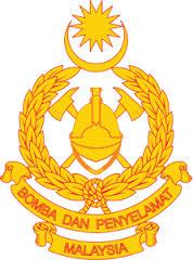 Temuduga Terbuka di Jabatan Bomba dan Penyelamat Malaysia