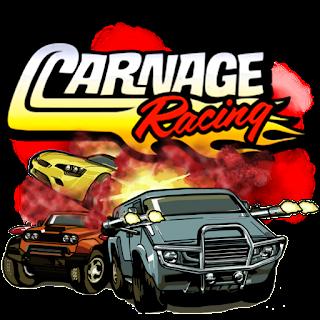 Carnage Racing PC Game