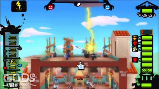 Download Game Bully Pc Gratis Full Version