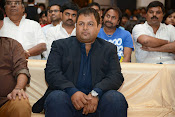 RaceGurram movie audio launch photos-thumbnail-20