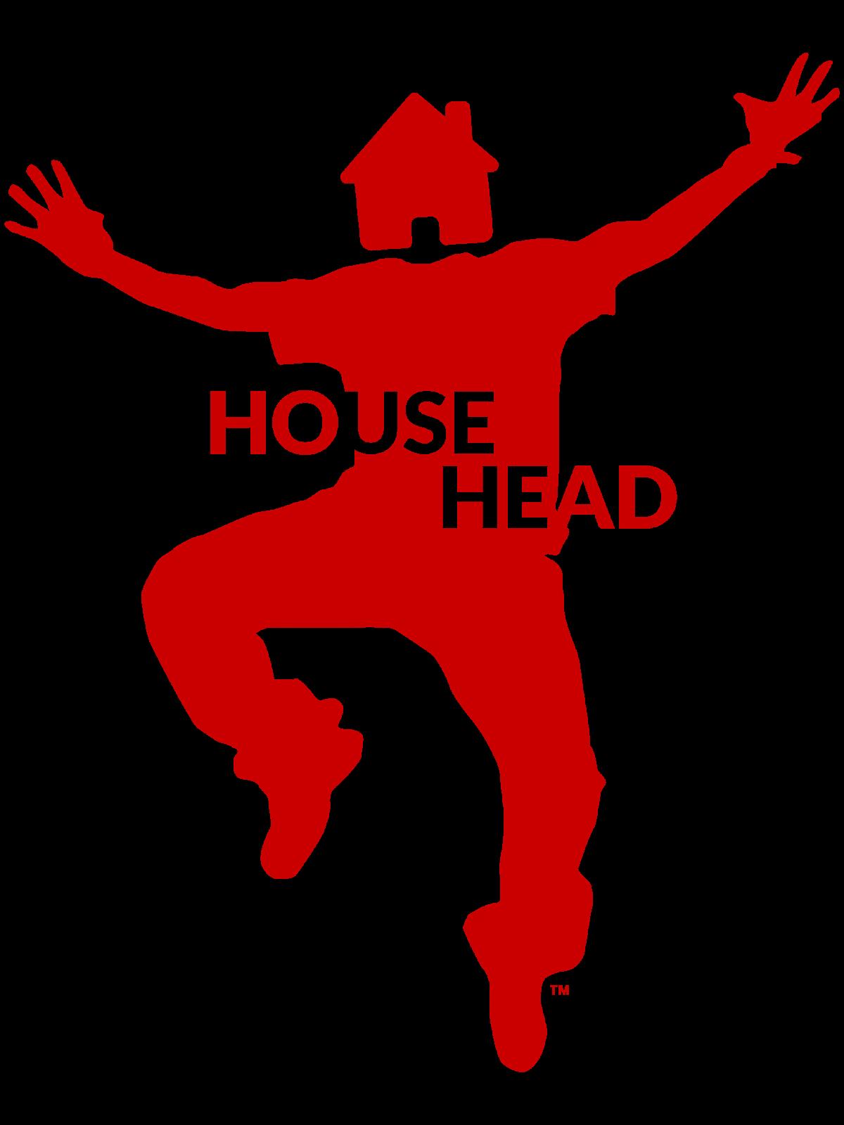 I love house music house music edm electronica oscar for Us house music
