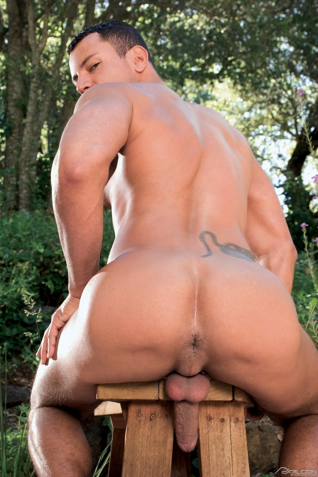 from Juelz gay ass game for angelo
