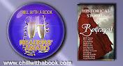 Betrayal by TWELVE Authors