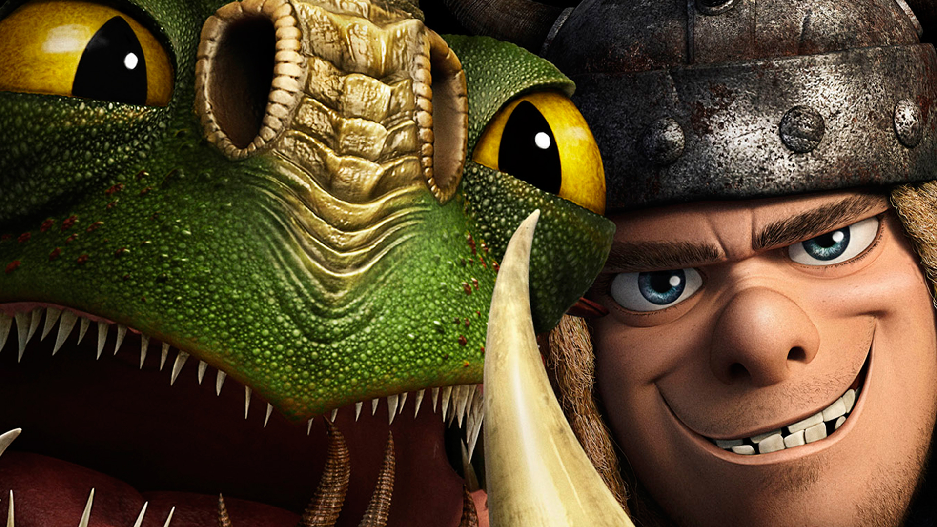 Tuffnut how to train your dragon 2 0k hd wallpaper ccuart Images