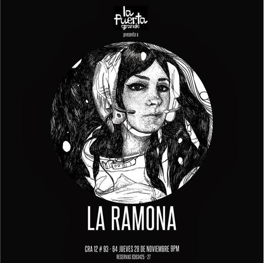 La-Puerta-Grande-presenta-La-Ramona