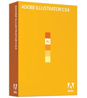 Adobe Illustrator CS4 + Crack Free Download [Latest]